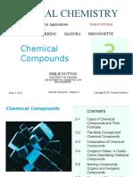 Ch03_mol, estados de oxidacion, nomenclatura