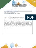 Fase_3_Conceptualizacion_Grupo_
