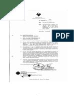 circular_026.pdf
