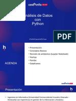 AnalisisDatosPython