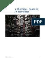 Housing shortage.pdf