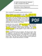ACTIVIDAD N° 02 -EPT-2020 (1).docx