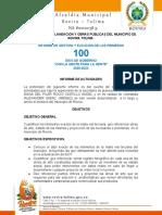 informe 100 dias.docx