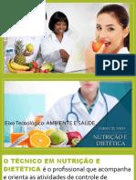 nutrição dietetica 2.pptx