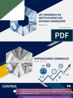 LEY ORGÁNICA DE INSTITUCIONES DEL SISTEMA FINANCIERO GRUPO 7.pdf