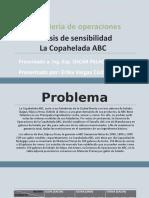 TALLER OPERACIONES 1.pptx