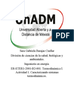 ETER1_U1_A1_SABC.docx