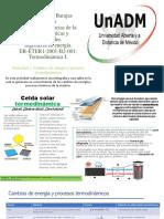 ETER1_U2_A1_SABC.pdf