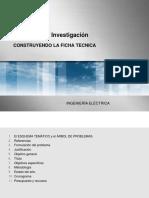 08_ConstruyendoLaFichaTecnica
