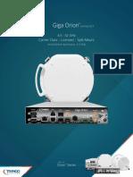 Giga-Orion-Datasheet.pdf