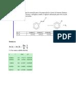 TPC reactores.doc