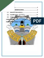 inv. costos y presupuestos  unidad 2