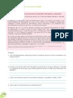 Portafolio_Actividad 4_Ciencia Tecnología y Salud_Avanzado