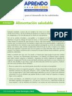 Texto_Actividad 4_Ciencia Tecnología y Salud_Avanzado
