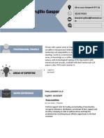 Curriculum_Vitae_Format