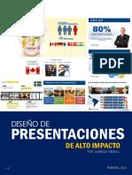 Curso presentaciones de alto impacto.pdf