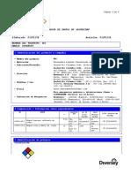 MSDS ULC (2)
