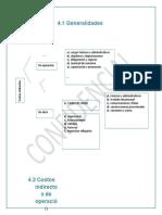 Unidad-4-Integracion-Del-Sobrecosto