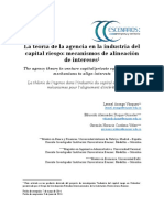 46-110-1-SM.pdf