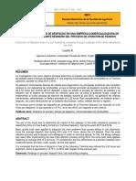 69-242-2-PB.pdf
