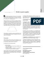 45juegos.pdf