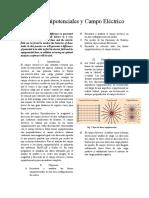 Informe electrodinamica.docx