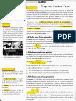 Guia 3.1 de Estadistica. Grados 10°..pdf