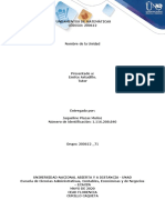 post-tarea-JaquelinePlazasMuñoz-Grupo-200612 -71
