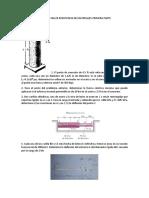 2do taller resistencia de materiales 1 parte..pdf