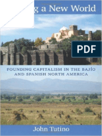 [John_Tutino]_Making_a_New_World__Founding_Capital