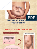 168751941-DISTOCIA-DE-SITUACION-POSICION.pptx