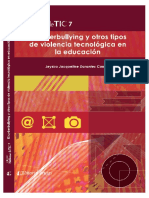 HÁBLAME DE TIC EBOOK.pdf
