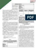 1866461-1.pdf