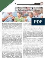 Pagina 12 Liceo ok