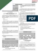 1866460-1.pdf