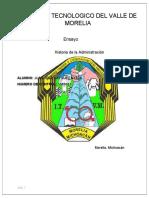 Historia de la Administración.docx