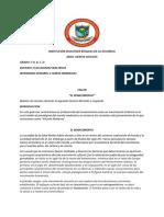 TALLER DE RENACIMIENTO GRADO 7° (1)