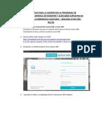 instructivo_piedas2