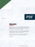 SP_YT Digital Events Playbook.pdf