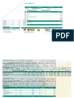 mafars092 - 2020-05-04T101445.956.pdf