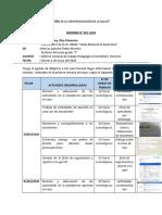 INFORME SEMANAL DEL 4 AL 8 MAYO(1) (1)