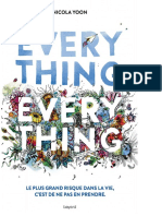 every think nicola yoon.pdf