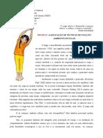Aplicação-de-técnicas-de-yoga-na-aula-de-história-Talita-Sauer-Medeiros