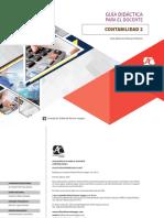 Guía 347 AC Contabilidad 2.pdf