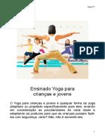 ensinando_yoga