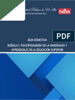 Guía-didáctica-primer-módulo