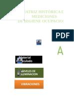 herramienta_3_formato_matriz_historica_de_mediciones_de_higiene_ocupacional