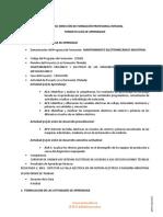 Consulta_Conceptos_Electricos