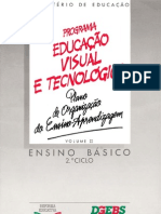 E_Visual_Tec_2ºCiclo