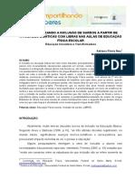 Adriana-Flavia-Neu-PROBLEMATIZANDO-A-INCLUSAO-DE-SURDOS....pdf